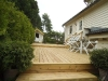 build-terrace-by-betsy-10