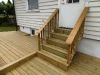 build-terrace-by-betsy-8